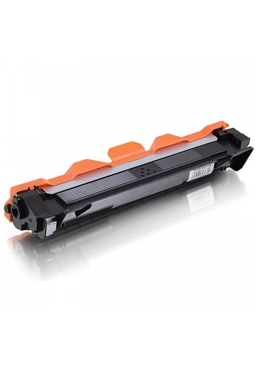 Toner Brother  TN-1050 / TN-1000 Compativel