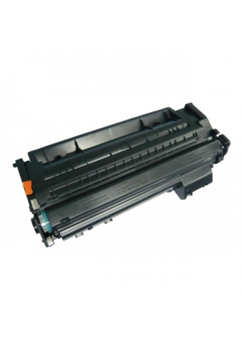 Toner Compativel  Canon 719